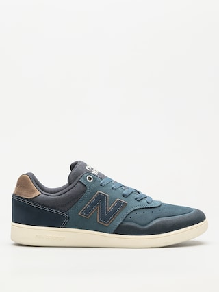 Buty New Balance 288 (blue/white)