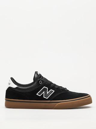 Buty New Balance 255 (black)
