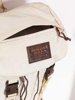 Plecak Burton Tinder (cloud heather)