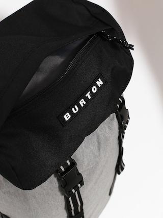 Plecak Burton Tinder (grey heather)