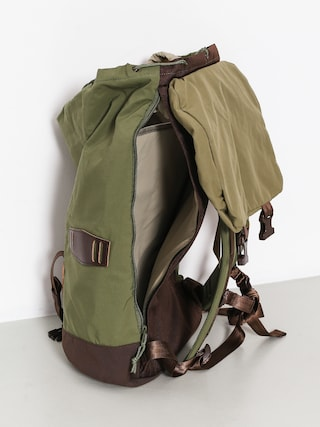 Plecak Burton Tinder (clover aloe)