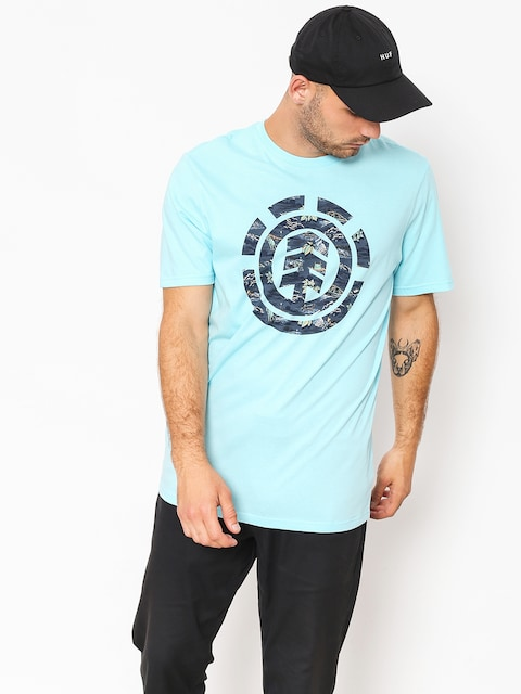 T-shirt Element River Rat