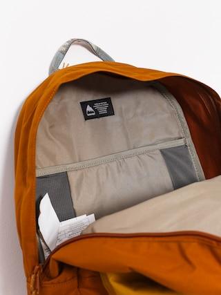 Plecak Burton Kettle (true penny ripstop)