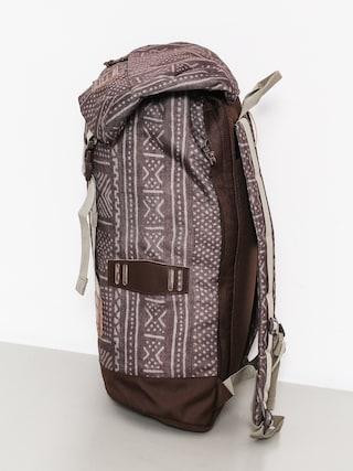 Plecak Burton Tinder (bracken bambara prnt)