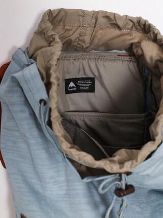 Plecak Burton Tinder (winter sky crinkle)