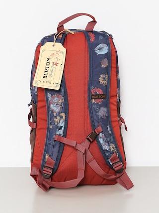 Plecak Burton Prospect (mood indigo wld flwr)