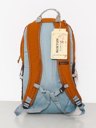 Plecak Burton Prospect (true penny ripstop)