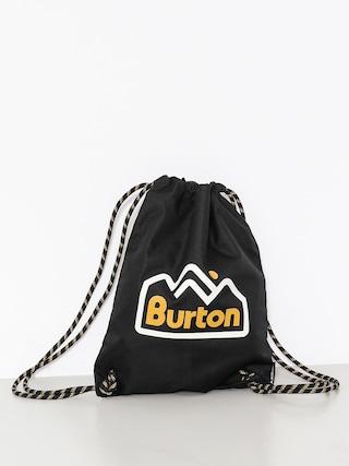 Plecak Burton Cinch Bag (dellis)