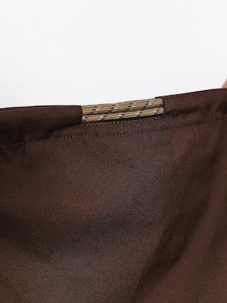 Plecak Burton Cinch Bag (evergreen)