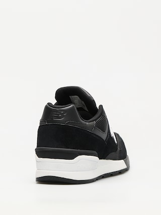 Buty New Balance 597 (black)