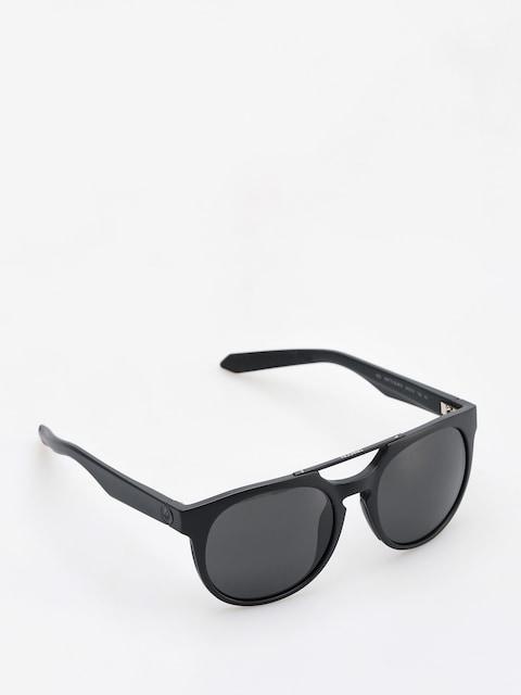 Okulary przeciwsłoneczne Dragon Proflect