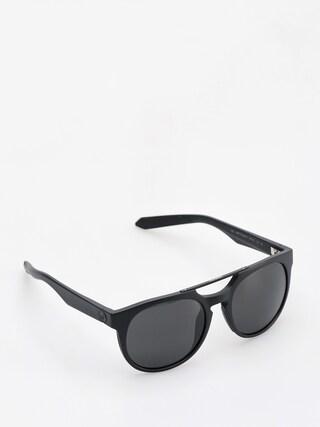 Okulary przeciwsu0142oneczne Dragon Proflect (matte black/smoke)