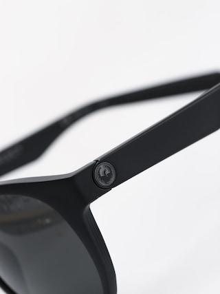 Okulary przeciwsłoneczne Dragon Proflect (matte black/smoke)
