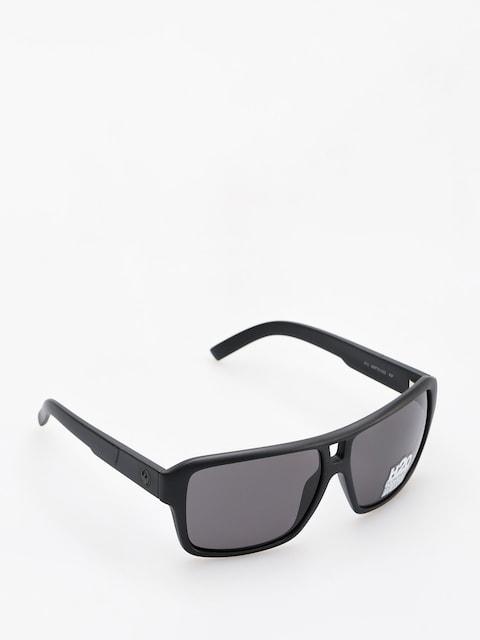 Okulary przeciwsłoneczne Dragon The Jam Polar