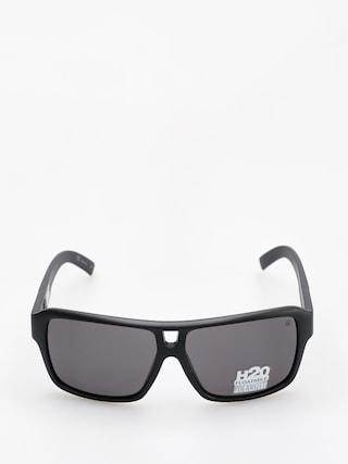 Okulary przeciwsłoneczne Dragon The Jam Polar (matte h2o grey performance polar)