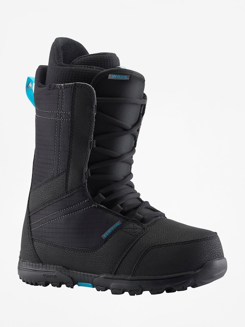 Buty snowboardowe Burton Invader