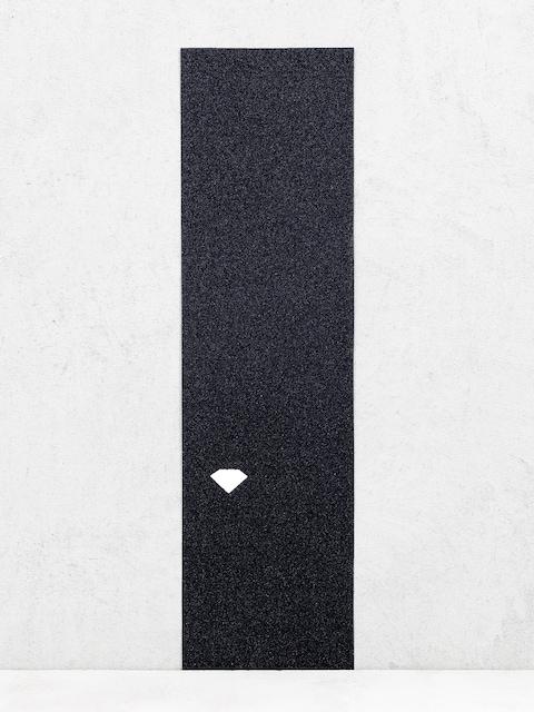 Papier Diamond Supply Co. Diamond (black)