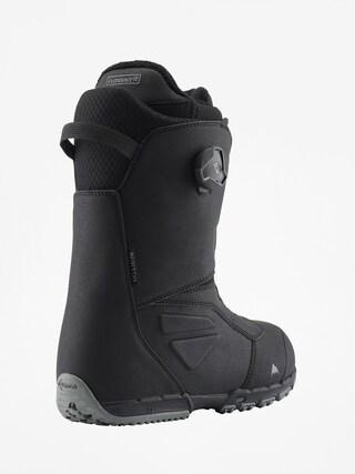 Buty snowboardowe Burton Ruler Boa (black)