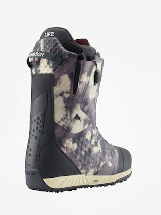 Buty snowboardowe Burton Ion (cloud shadows)