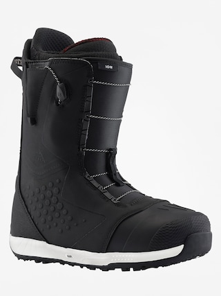 Buty snowboardowe Burton Ion (black)