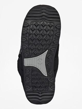 Buty snowboardowe Burton Mint Wmn (black)