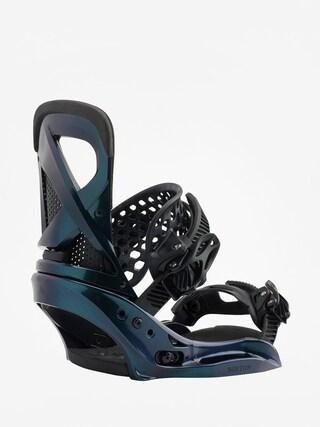 Wiązania snowboardowe Burton Lexa Est Wmn (shifty)