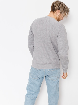 Bluza Circa Din Icon (athletic grey)