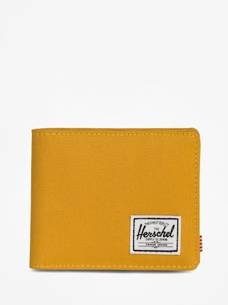 Portfel Herschel Supply Co. Roy Coin Rfid (arrowwood)