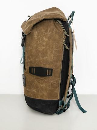 Plecak Burton Tinder (hickory coated)