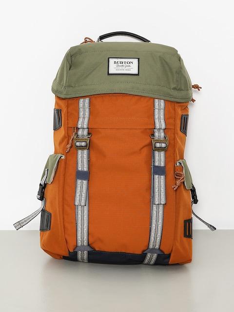 Plecak Burton Annex (adobe ripstop)