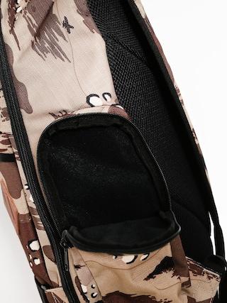 Plecak Vans Transient III Skatepack (storm camo)