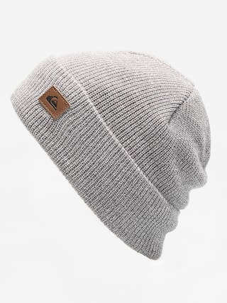 Czapka zimowa Quiksilver Performed Beanie (snow white heather)