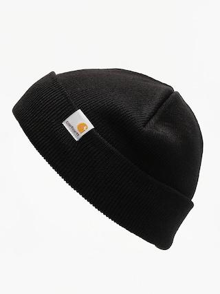 Czapka zimowa Carhartt WIP Stratus Low (black)
