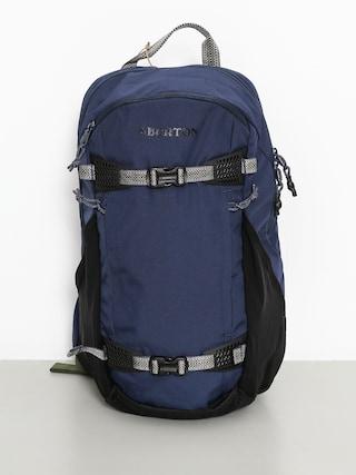 Plecak Burton Day Hiker 25L (mood indgo rip crdra)
