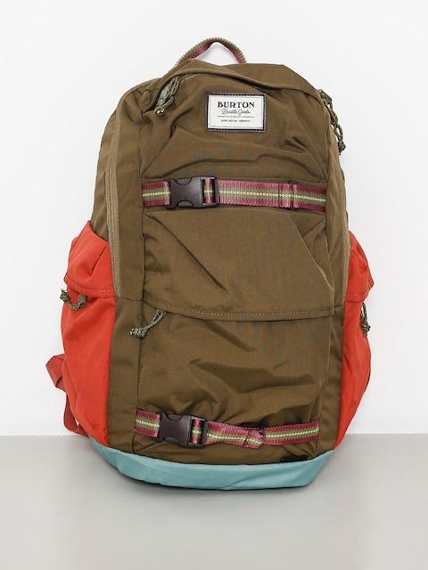 Plecak Burton Kilo