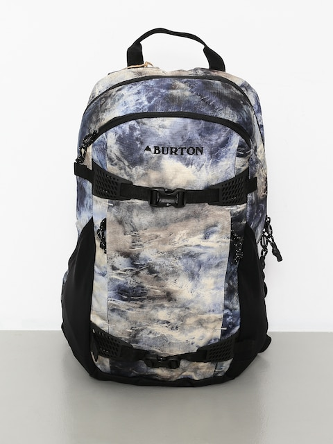 Plecak Burton Day Hiker 25L (no man's land print)