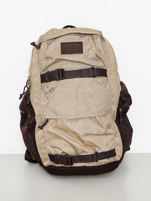 Plecak Burton Kilo (kelp heather)