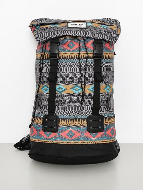 Plecak Burton Tinder (tahoe freya weave)