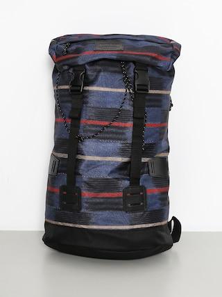 Plecak Burton Tinder (checkyoself print)
