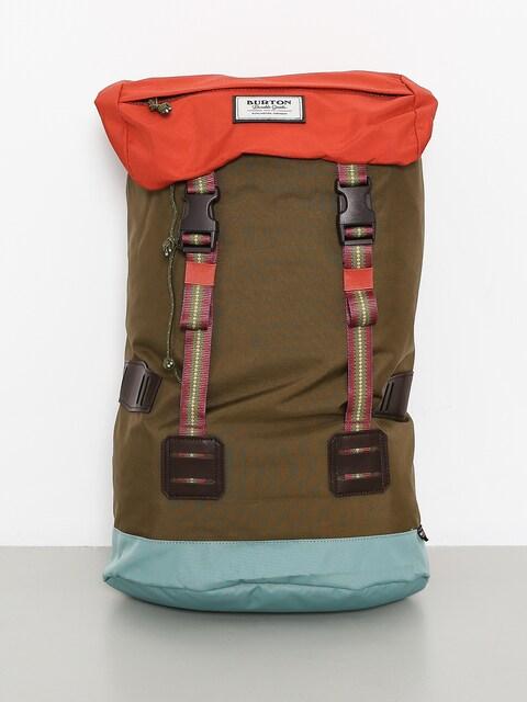 Plecak Burton Tinder (hckry trpl rip crdra)