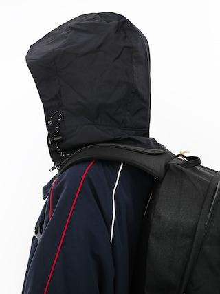 Plecak Burton Hcsc Scout (tree stripe black)