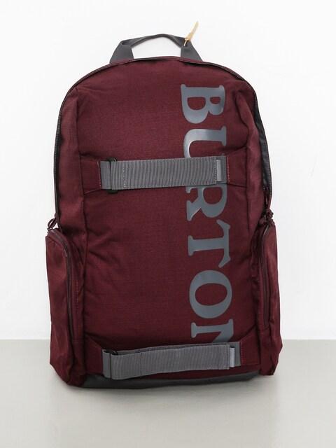 Plecak Burton Emphasis