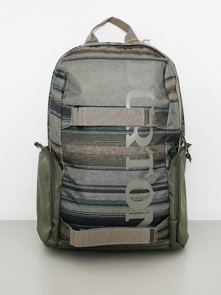 Plecak Burton Emphasis (tusk stripe print)