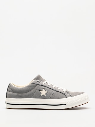 Trampki Converse One Star Ox (mason/black/vintage white)