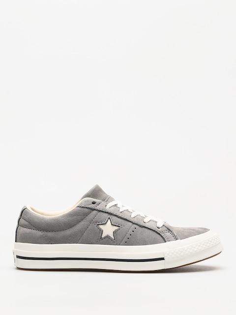 Trampki Converse One Star Ox (mason/black/vintage white)