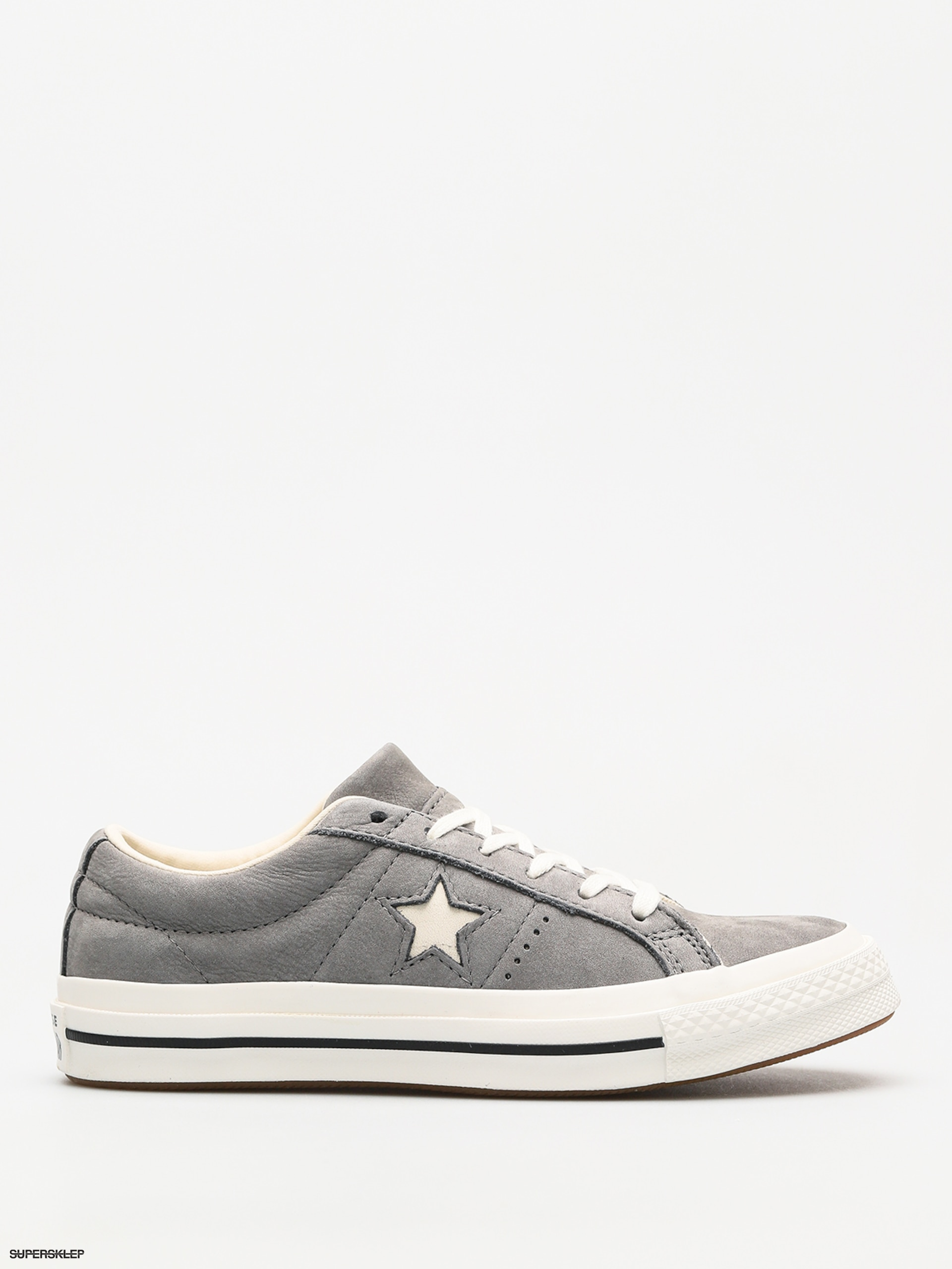 Trampki Converse One Star Ox (masonblackvintage white)