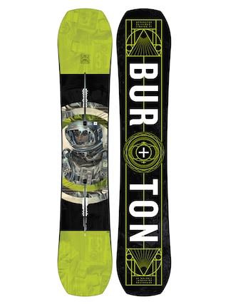 Deska snowboardowa Burton Paramount (multi)
