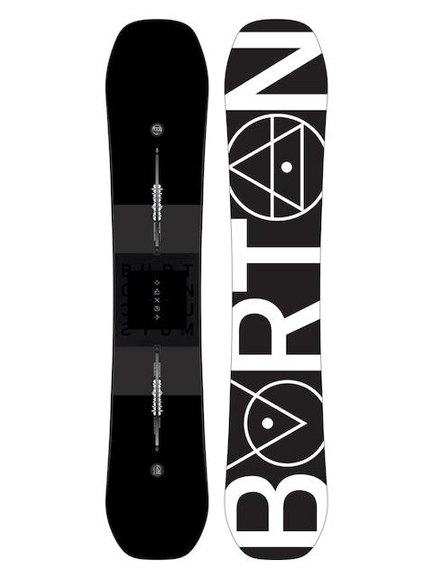Deska snowboardowa Burton Custom X (multi)