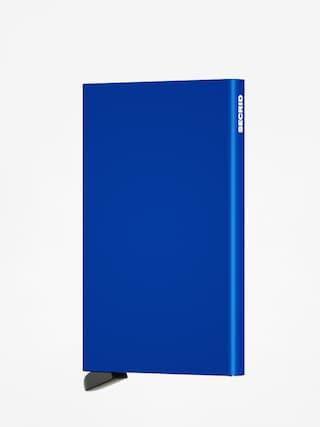 Portfel Secrid Cardprotector (blue)