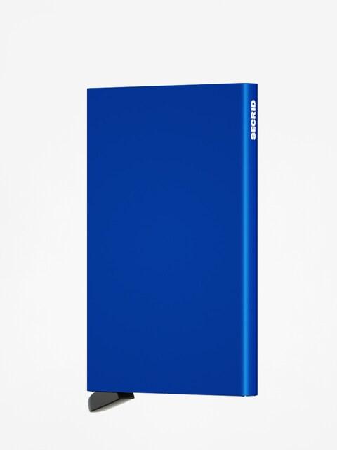 Portfel Secrid Cardprotector